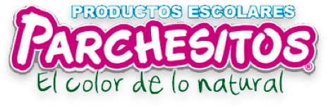 Parchesitos